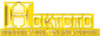 daftar hoktoto