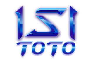 login isitoto
