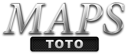 daftar mapstoto