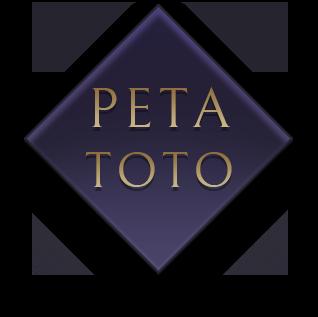 daftar petatoto