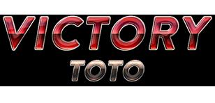 login victorytoto
